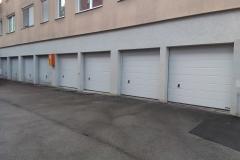 Tore_Ginzkeyplatz